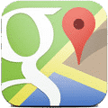 Local Google Maps SEO Services For Business in Austin Texas-icon